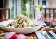 Clayton_Hotels_superfood_salad