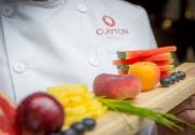Vitality-Breakfast-fruit-platter