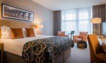 Standard_bedroom