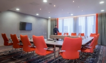 CLAYTON-MEeting-room