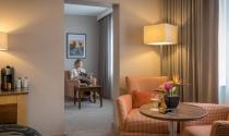 Suite-Clayton-Hotel-Belfast_2