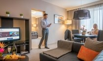 Suite-Clayton-Hotel-Belfast