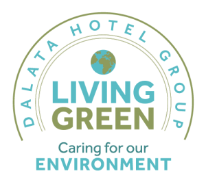 Living green initiative
